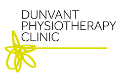 Physiotherapy | Carmarthen | Swansea | Llanelli